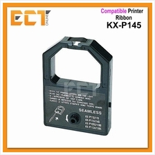 G&G KX-P1090 Compatible Panasonic Printer Ribbon Cartridge (KX-P145)