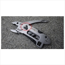 [Free Gift!] American Jeep Wrench Multifunction Outdoor Multitool