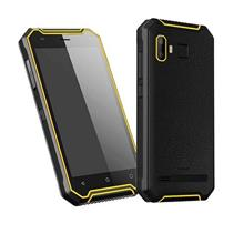 JEASUNG P8 Outdoor Rugged Android Phone (WP-P8).