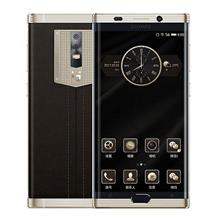 Gionee Business Android Phone (WP-M2017).