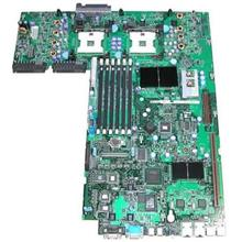 Dell Poweredge 2800/2850 System Board Motherboard V2 - XC320 0XC320