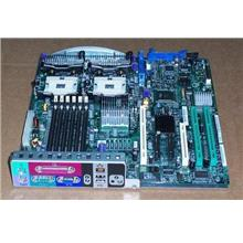 Motherboard for Dell Poweredge 1800