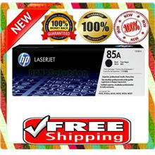 NEW HP 85A / CE285A Toner M1212 P1102 (FREE SHIPPING)