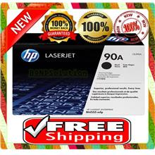 NEW HP 90A / CE390A Toner M601 M602 M603 M4555 (FREE SHIPPING)