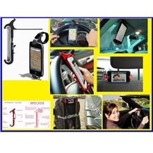 pemegang phone balas sms messager video hand free call GPS Map RM 7.90