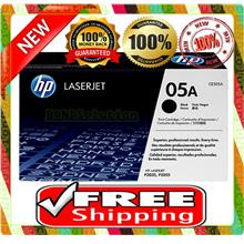 NEW HP 05A / CE505A Toner P2035 P2055 P2050 (FREE SHIPPING)