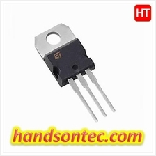 IRF620 6A/200V N-Channel Power MOSFET