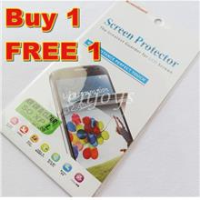 Enjoys: 2x Ultra Clear LCD Screen Protector Sony Xperia L / C2105 S36h