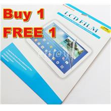 Enjoys: 2x Clear LCD Screen Protector Samsung Galaxy Tab S 8.4 SM-T705