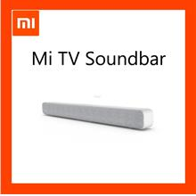 Fantastic Xiaomi 33 Inch Mi Tv Soundbar Home Theater Wired And Wireless Wiring Database Liteviha4X4Andersnl