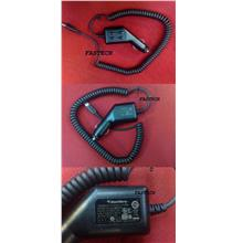 ORIGINAL BLACKBERRY IN CAR CHARGER