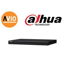 Dahua NVR4216-16P-4KS2 16ch Channel CCTV Network Video Recorder ( NVR