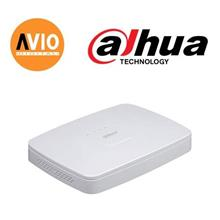 Dahua NVR4108-8P-4KS2 8ch Channel CCTV Network Video Recorder ( NVR )