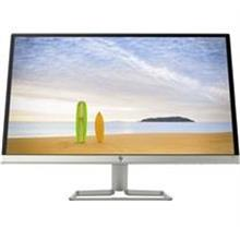 HP 25F 25-IN DISPLAY (3AL43AA)