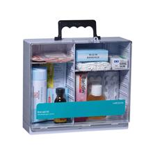 WATSONS First Aid Kit Large)