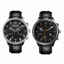 Finow X5 Air 16GB Android Watch Phone (WP-FX5) ★