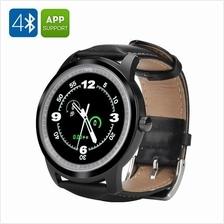 iMacwear Q1 Bluetooth Sport Watch (WP-Q1) ★