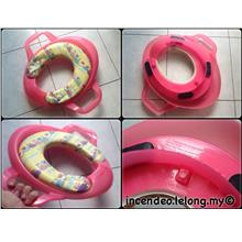**incendeo** - Toilet Potty Cover for Kids