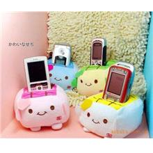 Japan Toufu Mobile Phone Stand (Large)