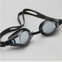 Hot~Unisex Anti Fog Goggles (Free a pair of ear plug)