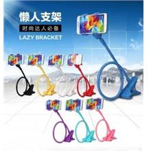 New-style Multi-function Mobile Phone Stand Lazy Bracket