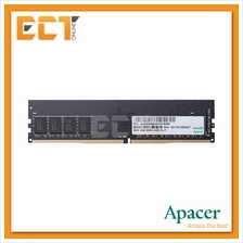 Apacer 8GB DDR4 2666MHZ (PC4-21330) Desktop PC Memory RAM