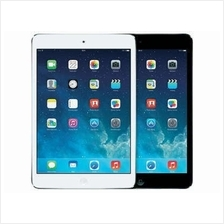 IPad mini 2 generation 64gb WiFi + cellular (used)