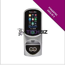 Fingertec Face ID 3 Access Control & Time Attendance System