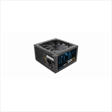 AEROCOOL 550W KCAS 550G RGB 80+ GOLD POWER SUPPLY