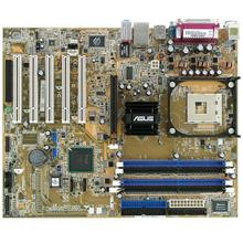 ASUS P5KPL-CM intel Socket 775 Motherboard Intel G31 LGA775 DDR2