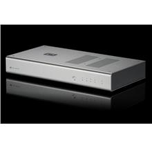 (PM Availability) Schiit Gungnir Multibit - Multibit Balanced DAC