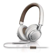 (PM Availability) Philips Fidelio M1WT/00(PM for best price)