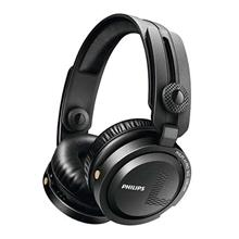 (PM Availability) Philips A1PRO / A1 PRO Professional DJ Heaphones