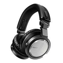 (PM Availability) Philips A3PRO / A3 PRO Professional DJ Heaphones