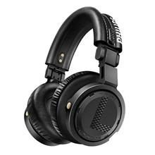 (PM Availability) Philips A5PRO / A5 PRO Professional DJ Heaphones