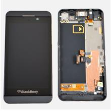 BLACKBERRY Z10 LCD REPAIR AND DIGITIZER REPLACEMENT