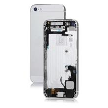APPLE IPHONE 5S HOUSING REPLACEMENT