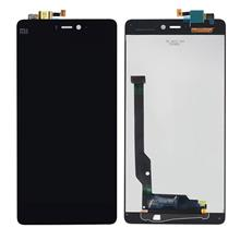 XIAOMI 4C LCD REPAIR 4C DIGITIZER REPLACEMENT