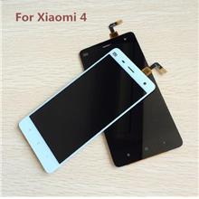 XIAOMI MI4 LCD REPAIR MI4 DIGITIZER REPLACEMENT