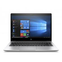 HP EliteBook 840 G5 Notebook i5-8250 ( 3TU36PA )