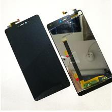 XIAOMI mi4i LCD REPAIR MI4i DIGITIZER REPLACEMENT