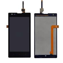 HONG MI 1S LCD REPAIR 1S DIGITIZER REPLACEMENT BLACK WHITE