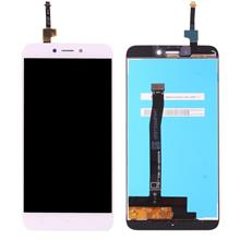HONG MI 4X LCD REPAIR 4X DIGITIZER REPLACEMENT