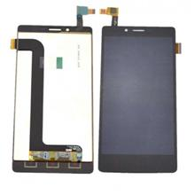 HONG MI NOTE LCD REPAIR NOTE DIGITIZER REPLACEMENT