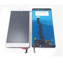 HONG MI NOTE PRO LCD REPAIR NOTE PRO DIGITIZER REPLACEMENT WHITE GOLD
