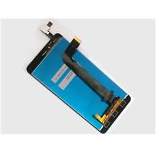 HONG MI NOTE 2 LCD REPAIR NOTE 2 DIGITIZER REPLACEMENT WHITE GOLD