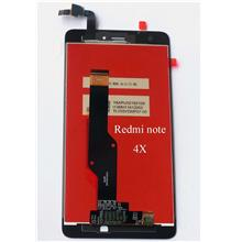 HONG MI NOTE 4X LCD REPAIR NOTE 4X DIGITIZER REPLACEMENT
