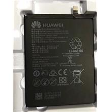 Huawei Mate 9 battery HB396689ECW
