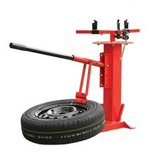 Portable Tire Changer  ID30497
