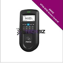 ANVIZ VP30 RFID Access Control